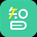 智滕王��安卓版V3.0.2