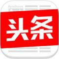 今日�^�l探索版app