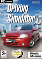 模拟驾驶2009