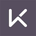 keep  TV官方版v2.2.1