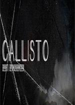 CallistoPC破解版