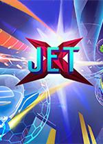 JetX中文版