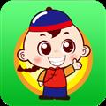 微小��app