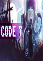 代码7(Code 7: A Story-Driven Hacking Adventure)破解版