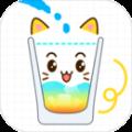 猫千杯安卓版 1.0.7