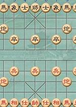 象棋名手��X免�M版