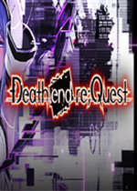死亡�K局�回���(Death end re;Quest)中文版