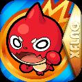 怪物��珠手游安卓版15.1.0