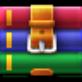 WinRAR去广告版精简版 64位v5.71.2