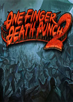 一�舯��2(One Finger Death Punch 2)中文版