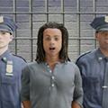 逃离监狱2 安卓版1.80.2