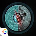 探灵手游安卓版2.1.2