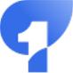 91PITU(证件照制作软件)