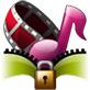 Pavtube ChewTune(drm版权保护软件)