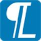 Lightkey(文本文字处理软件)