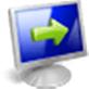 ActiveExit(系统用户管理软件)