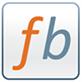 filebot(影视文件更名工具)