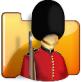 Folder Guard免费版