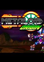 Metaloid: 璧�h�