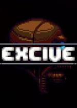 Excive A-1000硬盘版