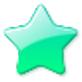 LinkCollector(浏览器书签管理工具)