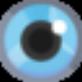 EyeCareApp (蓝光过滤器)电脑绿色版