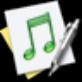 ID3 Editor (mp3标签编辑器)官方绿色版v1.26.43