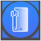 Joyoshare UItFix (IOS系统修复软件)电脑绿色版v1.0.0.9