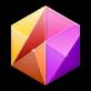 ColorCube (颜色提取工具)官方电脑版v2.0.1