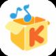酷我音乐纯净高级版 高清版v9.1.1.2