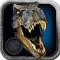 恐龙狩猎游戏