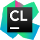 JetBrains CLion图片
