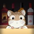 深夜的仓鼠Bar手游