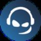 TeamSpeak3语言包
