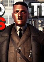 这人是谁(Who Is This Man)PC版
