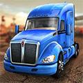 卡车模拟19