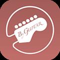 彼岸吉他app