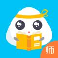 一米阅读老师app