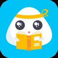 一米阅读学生app