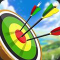 箭射手:弓箭手领地v3.02