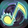 节奏跑酷大师安卓版1.0.1