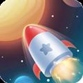 放置火箭(IdleRocket)安卓版v1.1.2
