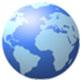 TrustViewer(免费远程控制软件)