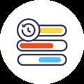 计划清单安卓版v1.4.3