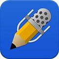 Notepad笔记本app