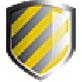 HomeGuard Pro(系统监控软件)