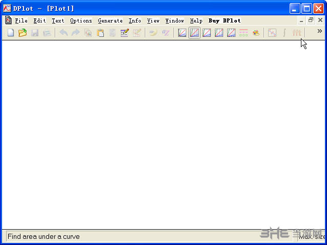 DPlot Viewer(DPlot查看器)