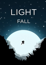 光陨 失落世界版(Light Fall)PC中文版