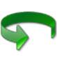 FreePDF(PDF转换合并工具)