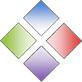 NClass(UML类图工具)